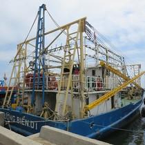 Vụ tàu cá vỏ thép hư hỏng: Bảo Minh né trách nhiệm?