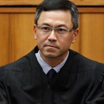 Thêm 1 tòa án Mỹ chống lại lệnh cấm đi lại của Tổng thống Donald Trump