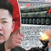 Thế giới 24h: Triều Tiên có thể tấn công New York, công bố bằng chứng về âm mưu ám sát Kim Jong-un