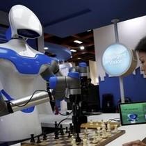Trí thông minh nhân tạo: Hồi kết hay sự khởi đầu mới của việc làm?