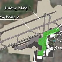 [Video] Xung quanh sân bay Tân Sơn Nhất có những gì?