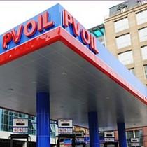 PV Oil lắm mối vẫn... lo