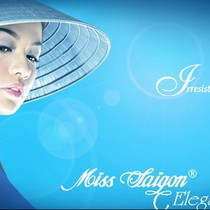 Miss Saigon chiến đấu thế nào khi cứ 10 lọ nước hoa bán ra có đến 9 lọ xuất xứ nước ngoài?