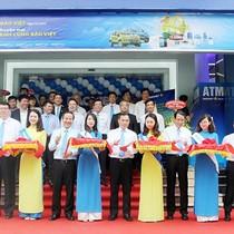 Bảo Việt ra mắt bộ nhận diện thương hiệu hiện đại được tái định vị theo hướng phát triển bền vững