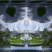 Làm sân bay Long Thành: Ngân sách mới đáp ứng được hơn 21% vốn giải phóng mặt bằng