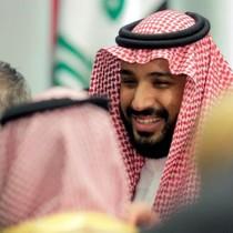 Giá dầu, kinh tế Ả Rập Xê Út ra sao sau khi thay thái tử?