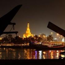 Các nước cô lập Qatar đưa ra 13 điều kiện để nối lại quan hệ