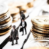 Giả mạo giấy phép Bộ Kế hoạch và Đầu tư cho kinh doanh tiền ảo Onecoin