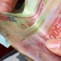 Tổng liên đoàn lao động và VCCI bất đồng về lương tối thiểu vùng 2018