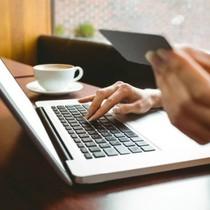 10 tình huống khiến bạn dễ mất tiền oan khi dùng thẻ tín dụng