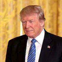 Bang Hawaii đệ đơn kiện chính sách visa mới của Trump