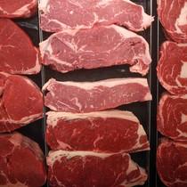 Thịt bò Mỹ có thể giúp cân bằng thương mại Mỹ - Trung Quốc