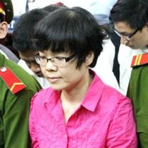 Huỳnh Thị Huyền Như tiếp tục bị xem xét thêm tội danh mới