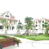 Thị trường bất động sản Hà Tĩnh: Nhiều tiềm năng tăng trưởng!