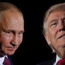 Cuộc gặp có thể định hình thế giới của hai nhà lãnh đạo Nga - Mỹ