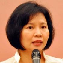 Tài sản gia đình Thứ trưởng Kim Thoa giảm mạnh sau quyết định xem xét kỷ luật