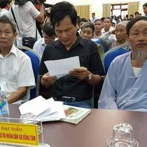 Thanh tra Hà Nội: Khu vực sân bay Miếu Môn là đất quốc phòng