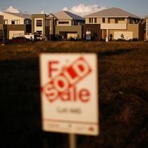 Nhà giàu Trung Quốc tậu hàng tỷ USD bất động sản Úc