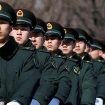 Quân đội các nước làm kinh tế như thế nào?