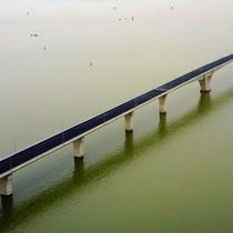 """Chủ đầu tư: Sai sót của cầu dài nhất Việt Nam """"trong tầm kiểm soát"""""""