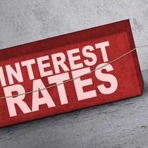 Vì sao Ngân hàng Nhà nước cắt giảm lãi suất là tín hiệu tốt cho nền kinh tế?
