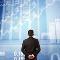 """Chuyện doanh nghiệp loay hoay với """"nội chiến"""" cổ đông lớn"""
