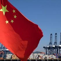 """Trung Quốc có """"ôm mộng"""" khi thu hút 3 nghìn tỷ USD vốn FDI vào năm 2025?"""