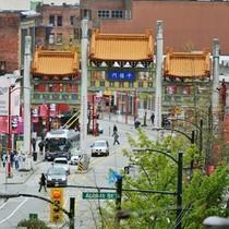 Cách người Trung Quốc chuyển tiền ra nước ngoài mua nhà