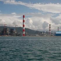 Vụ nhận chìm 1 triệu m3 bùn xuống biển Bình Thuận: Xử nghiêm tổng giám đốc đơn vị tư vấn