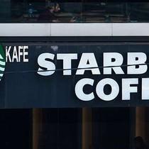 """Startup hãy cứ """"đi chậm mà chắc"""" vì đến Starbucks cũng chẳng thành công sau 1 đêm"""