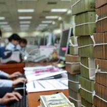 Những ngân hàng nào đang trả nhân viên hơn 20 triệu đồng/tháng?