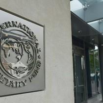 IMF công bố công cụ cứu trợ mới không dùng tiền