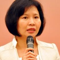 Thứ trưởng Hồ Thị Kim Thoa nộp đơn xin nghỉ việc
