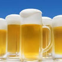 """""""Ông lớn"""" ngành bia chi nghìn tỷ cho quảng cáo"""