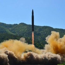 """Mỹ sẵn sàng """"chiến tranh phòng ngừa"""" với Triều Tiên"""