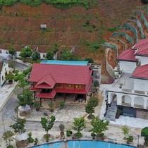 Lùi thời điểm công bố kết luận thanh tra tài sản của ông Phạm Sỹ Quý do trận mưa lũ lịch sử ở Yên Bái