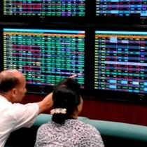Khối ngoại mua ròng 1,2 tỷ USD, chứng khoán Việt đứng trước đỉnh mới
