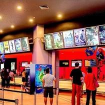 Galaxy Cinema muốn bán với giá 25 triệu USD