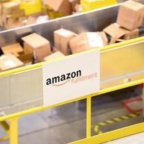 Amazon sở hữu hàng loạt thương hiệu bí mật