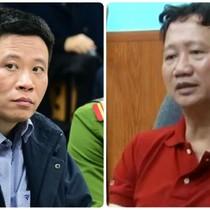 Chốt lịch xét xử Hà Văn Thắm, ra lệnh tạm giam đối với Trịnh Xuân Thanh