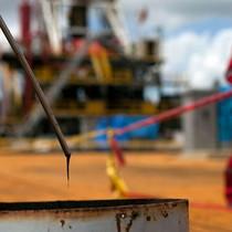 Hãng dầu Nga không từ bỏ thị trường Venezuela bất chấp khủng hoảng