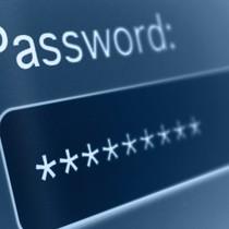 Hầu hết website trên thế giới chỉ bảo mật mật khẩu ở mức... trung bình