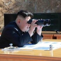 Hậu quả thảm khốc nếu chiến tranh bùng nổ trên bán đảo Triều Tiên