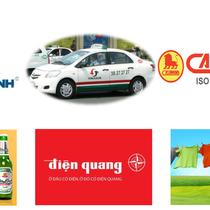 """Báo động biểu hiện đuối sức của nhiều thương hiệu Việt tên tuổi trước """"cuộc chơi"""" hội nhập"""