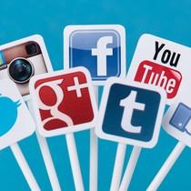 """Facebook đã dự đoán về """"cái chết"""" của Snapchat?"""