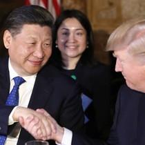 """Trung Quốc thành """"ngư ông đắc lợi"""" trong cuộc khủng hoảng Mỹ - Triều"""