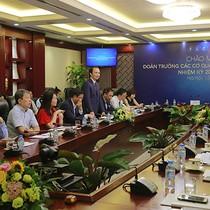 Tập đoàn FLC gặp mặt gần 20 Đại sứ, Tổng lãnh sự Việt Nam tại nước ngoài