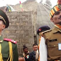 Thế giới 24h: Binh sĩ ẩu đả tại biên giới, căng thẳng  Trung - Ấn chưa có dấu hiệu hạ nhiệt
