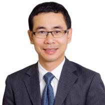 Ông Tô Hải khẳng định VCSC không phải là đơn vị tư vấn thương vụ Mobifone mua 95% cổ phần AVG