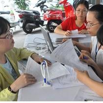 TP. HCM phạt và truy thu thuế hơn 2.300 tỷ đồng